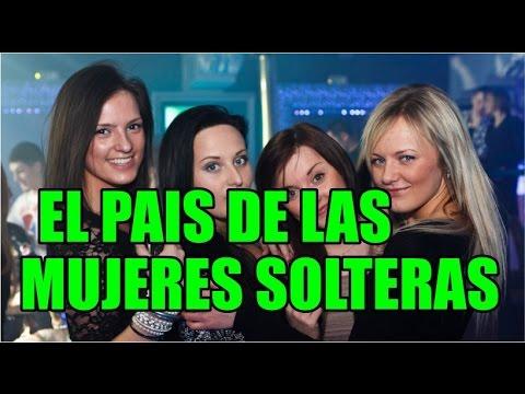 Mujeres solteras en africa putas web Málaga-61649