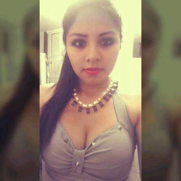 Mujeres solteras en antofagasta chile noite de sexo Cariacica-81882