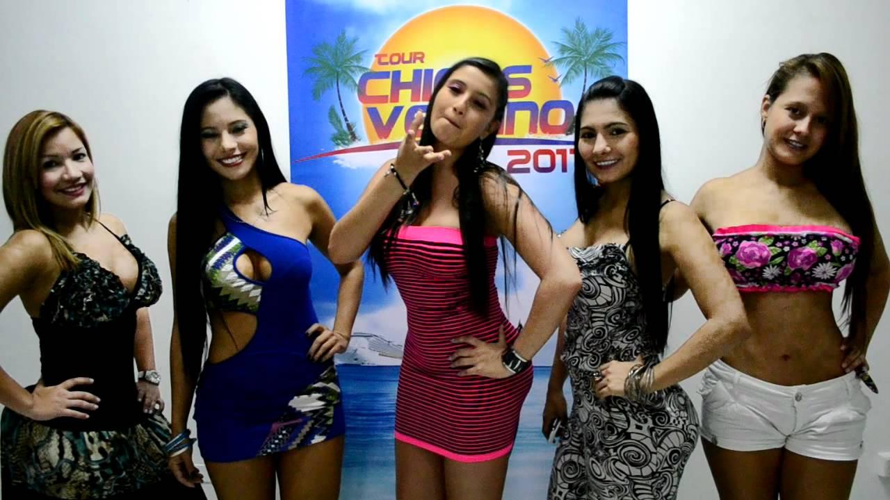 Mujeres solteras en arica chile menina para trio Valongo-56514