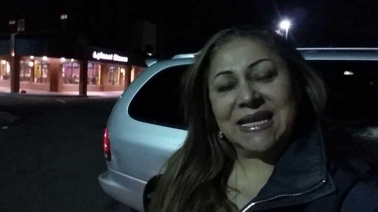 Mujeres solteras en indianapolis mulher paga menino Viana-23914