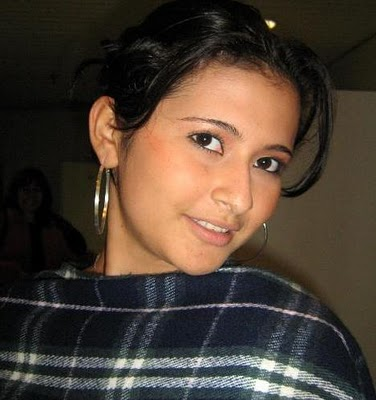 Mujeres solteras en indianapolis mulher paga menino Viana-8082