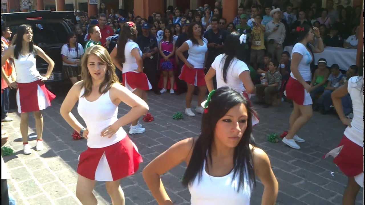 Mujeres solteras en lazaro cardenas michoacan mujer para follar Pozuelo Alarcón-74832