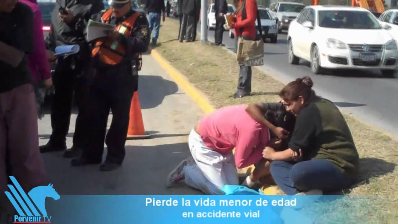 Mujeres solteras en lazaro cardenas michoacan mujer para follar Pozuelo Alarcón-52201