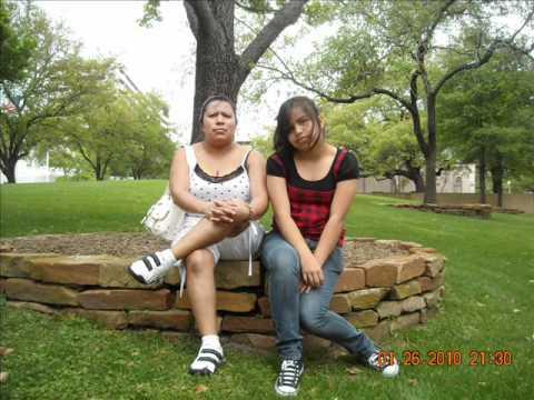 mujeres solteras en lazaro cardenas michoacan