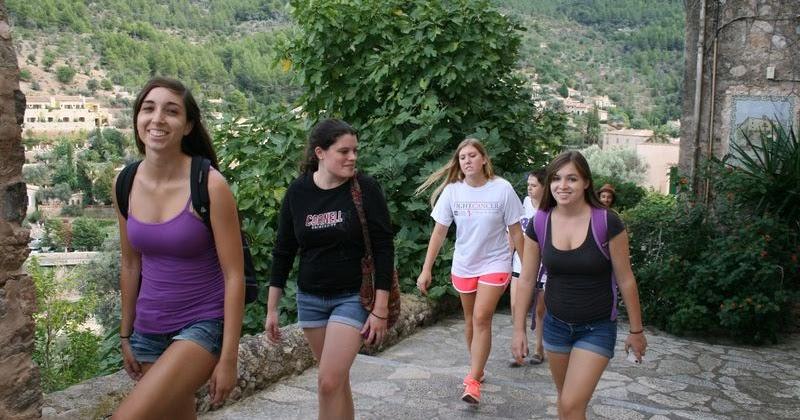 Mujeres solteras en milwaukee wi hardcore anal Belo Horizonte-2079