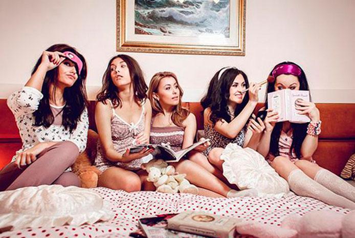 Mujeres solteras en monteria sexo por wasaq Coruña-93595