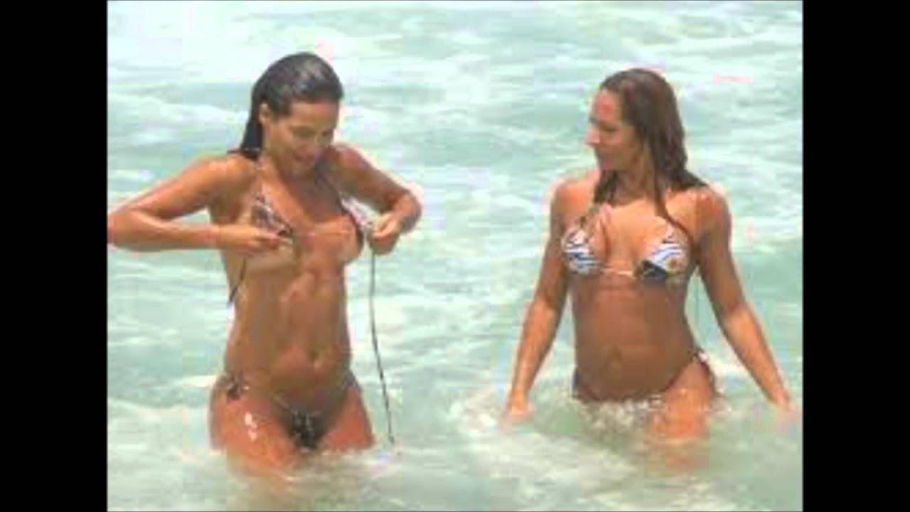 Mujeres solteras en norwalk ct chica quiere follar Brasilia-48535
