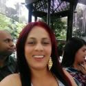 Mujeres solteras en oaxaca de juarez mujer de 40 Badalona-47731