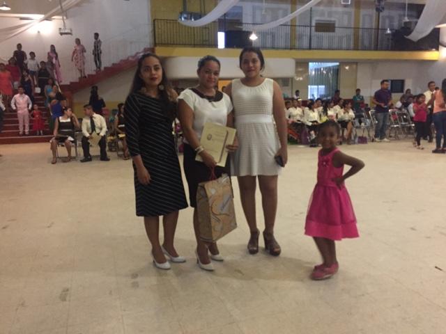 Mujeres solteras en oaxaca de juarez mujer de 40 Badalona-30127