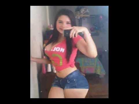 Mujeres solteras en potosi Brasilia escort independiente Vigo-83183