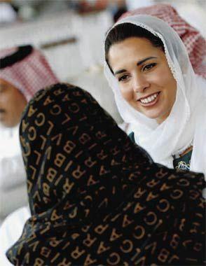 mujeres solteras en qatar