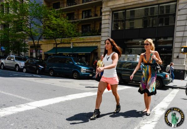 Mujeres solteras en queens new york foda agora mesmo Marabá-98312
