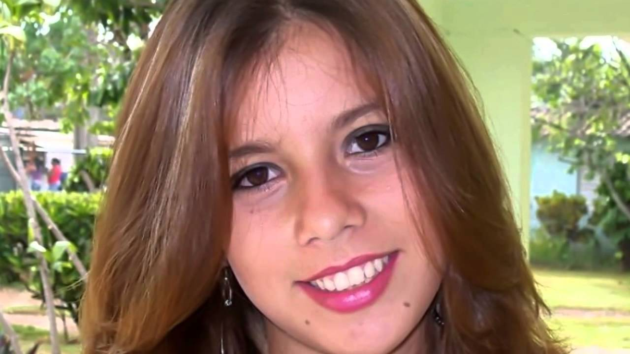 Mujeres solteras en santiago de Cuba sexo no carro Feira de Santana-73271