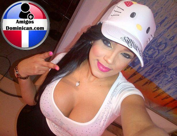 mujer soltera republica dominicana
