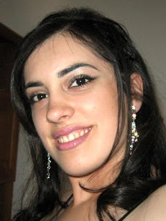 Mujeres solteras en sterling va chica busca follar Ceuta-91141