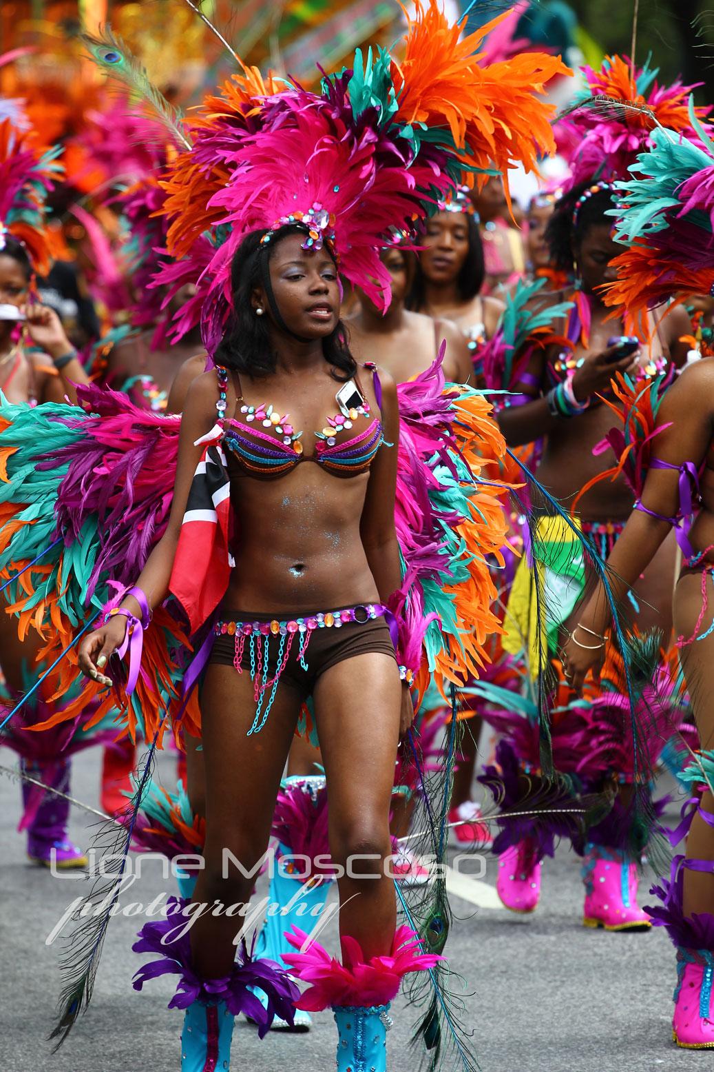 Mujeres solteras ibarra Martinique prostitutas en Formentera-16451