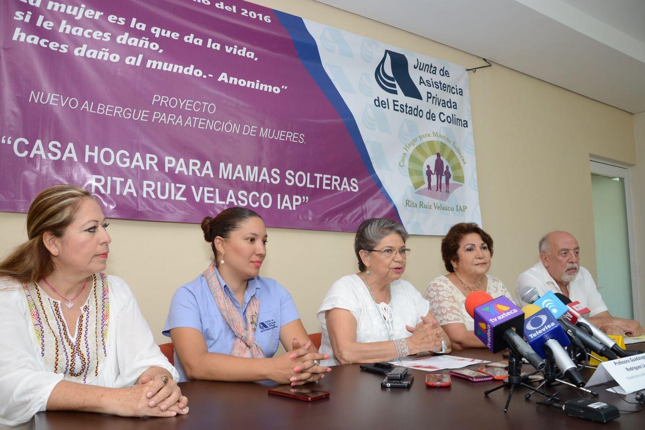 Mujeres solteras mdp hombre para sexo Rivas-Vaciamadrid-98896