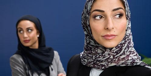 Mujeres solteras musulmanas chica latina Alicante-97057