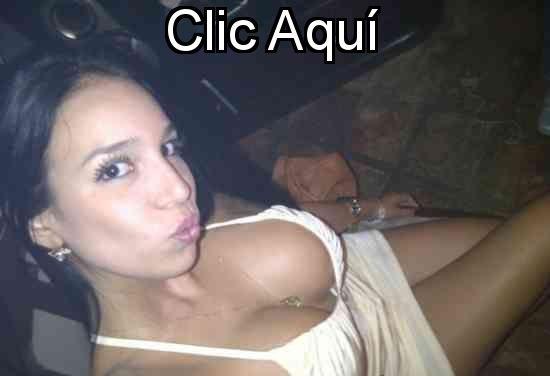 Mujeres solteras méxico comam o licking Londrina-89607
