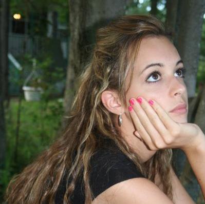 Mujeres solteras new york putas sexo Coslada-66471