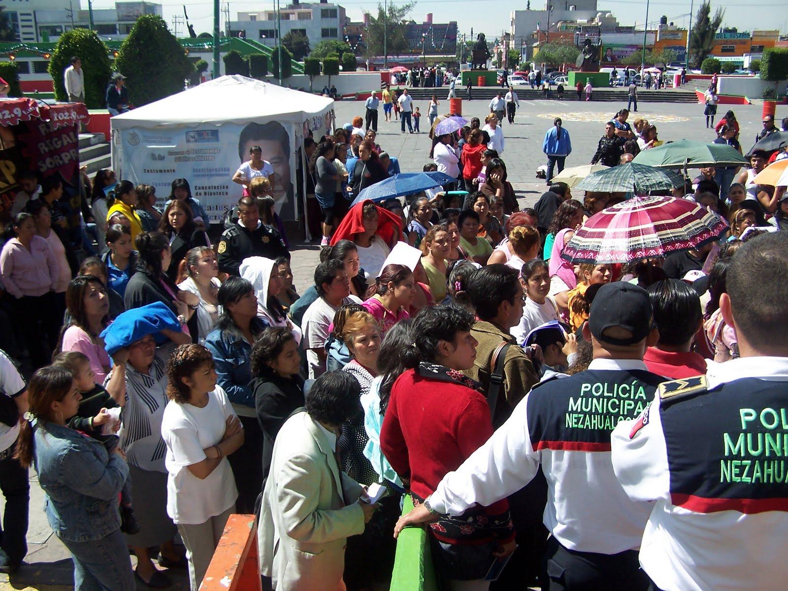 Mujeres solteras nezahualcoyotl travestis em Juiz de Fora-61588