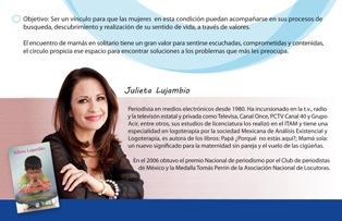 Mujeres solteras nezahualcoyotl travestis em Juiz de Fora-22060