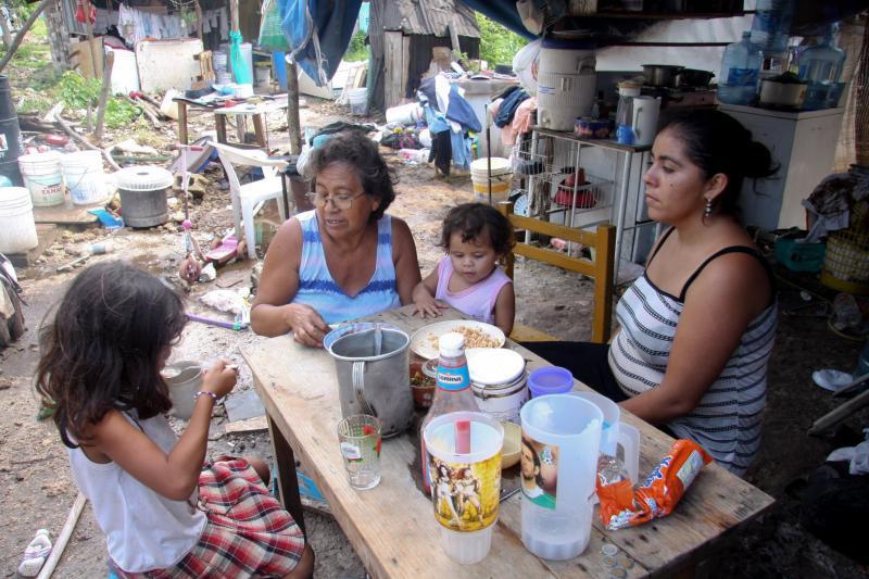 Mujeres solteras nezahualcoyotl travestis em Juiz de Fora-2861