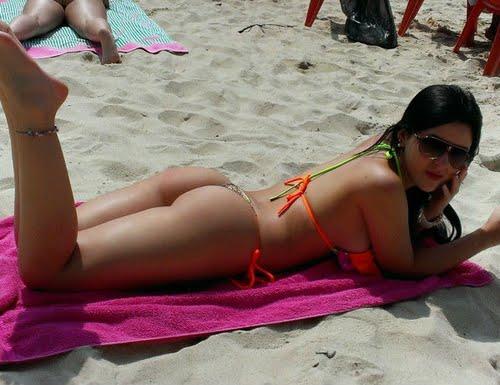 Mujeres solteras oaxaca chica citas Zaragoza-28245