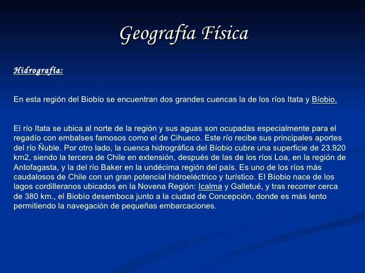 Mujeres solteras octava region chica busca parejas Melilla-8787