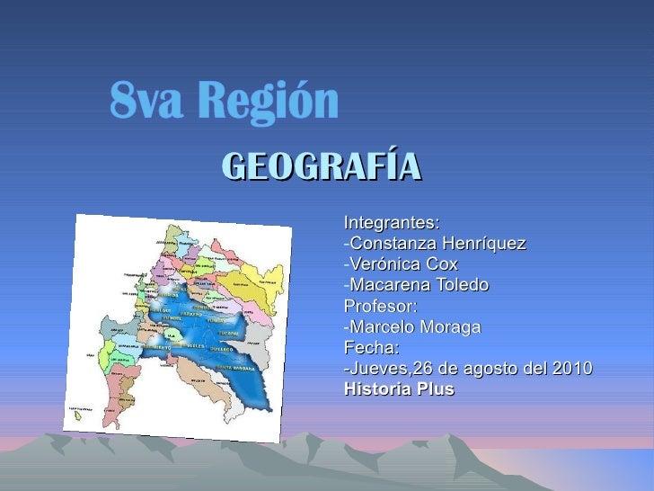 Mujeres solteras octava region chica busca parejas Melilla-35862