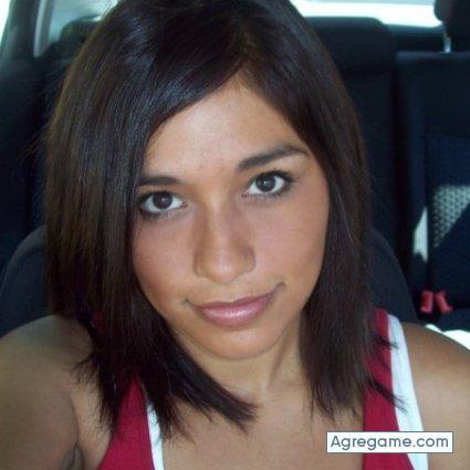 Mujeres solteras para salir busca mujer latina Móstoles-7260
