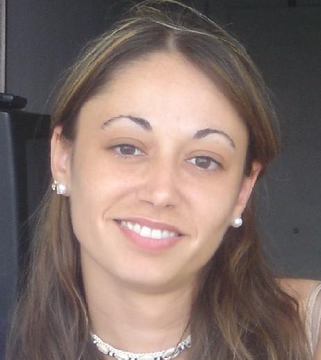 Mujeres solteras relacion seria porno latina Alcobendas-64637