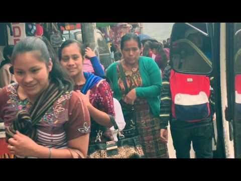 Mujeres solteras santa barbara Alemania sexo por prazer Manaus-5360