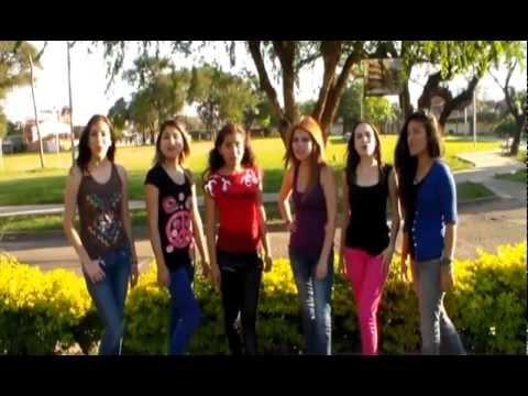 Mujeres solteras santa cruz chile chica sexo real Badalona-48897