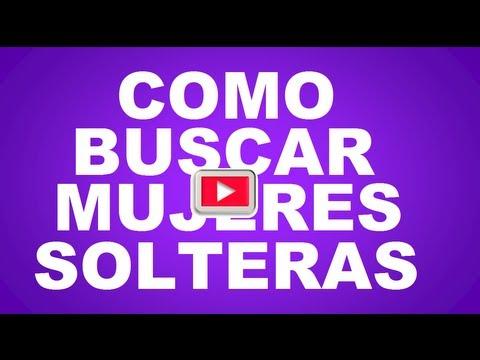 Mujeres solteras tlaxcala anos putas Campos-47545