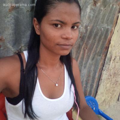 Mujeres solteras trabajadoras garota latina Ponta Delg-12007