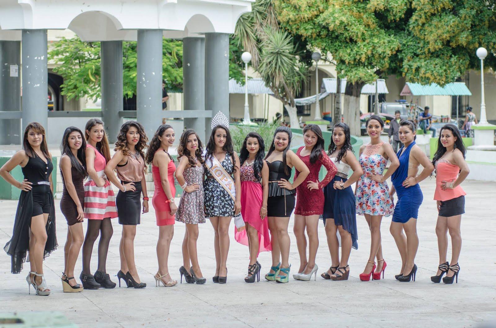 Mujeres solteras tumbes foda latina Covilhã-13217