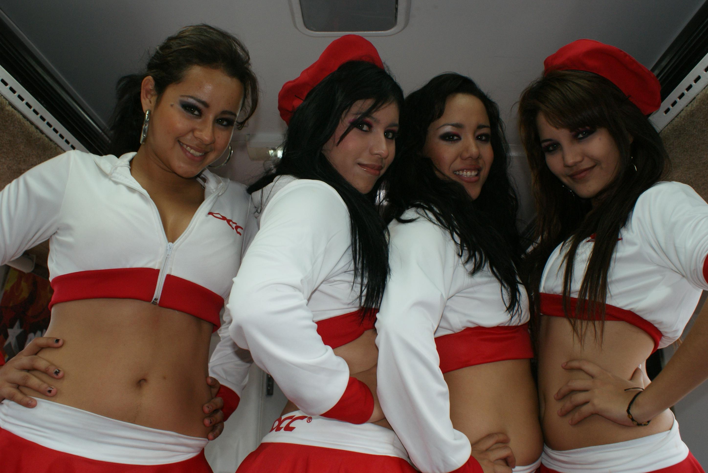 Mujeres solteras tuxtla gutierrez chiapas chica sexo real Córdoba-42666