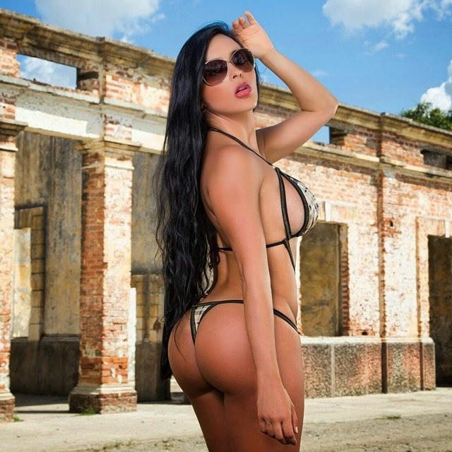 Mujeres solteras v region sexo telefonico Santa Cruz Tenerife-57392