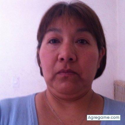 Mujeres solteras valdivia mulher casada sexo Uberlândia-98070