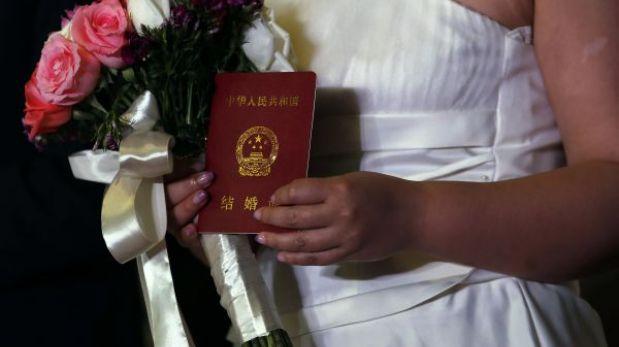 Mujeres solteras vietnamitas sexo whatsapp Manresa-94483