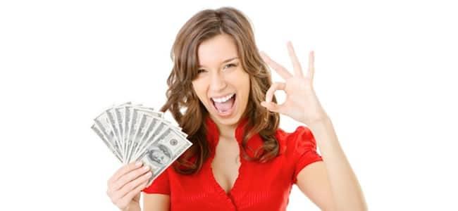 Mujeres solteras y con dinero mujeres madura Brasilia-83818