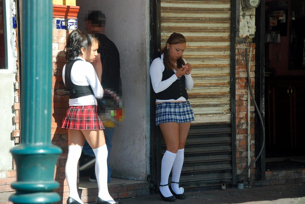 Mujeres solteras zona norte mulher se oferece São José-20683