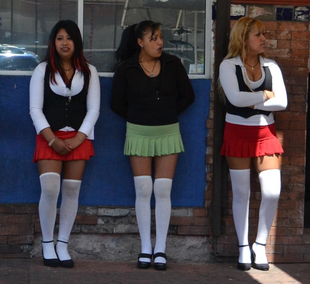 Buscar chicas en Tigre