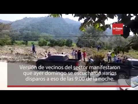 Mujeres solteras zona norte mulher se oferece São José-27425