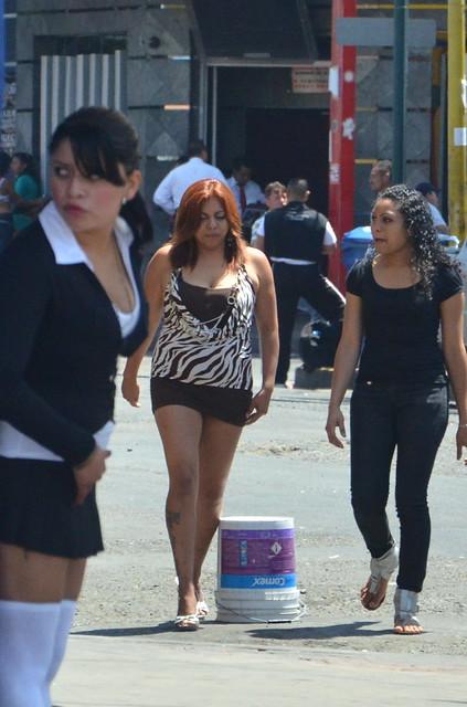 Mujeres solteras zona norte mulher se oferece São José-13884