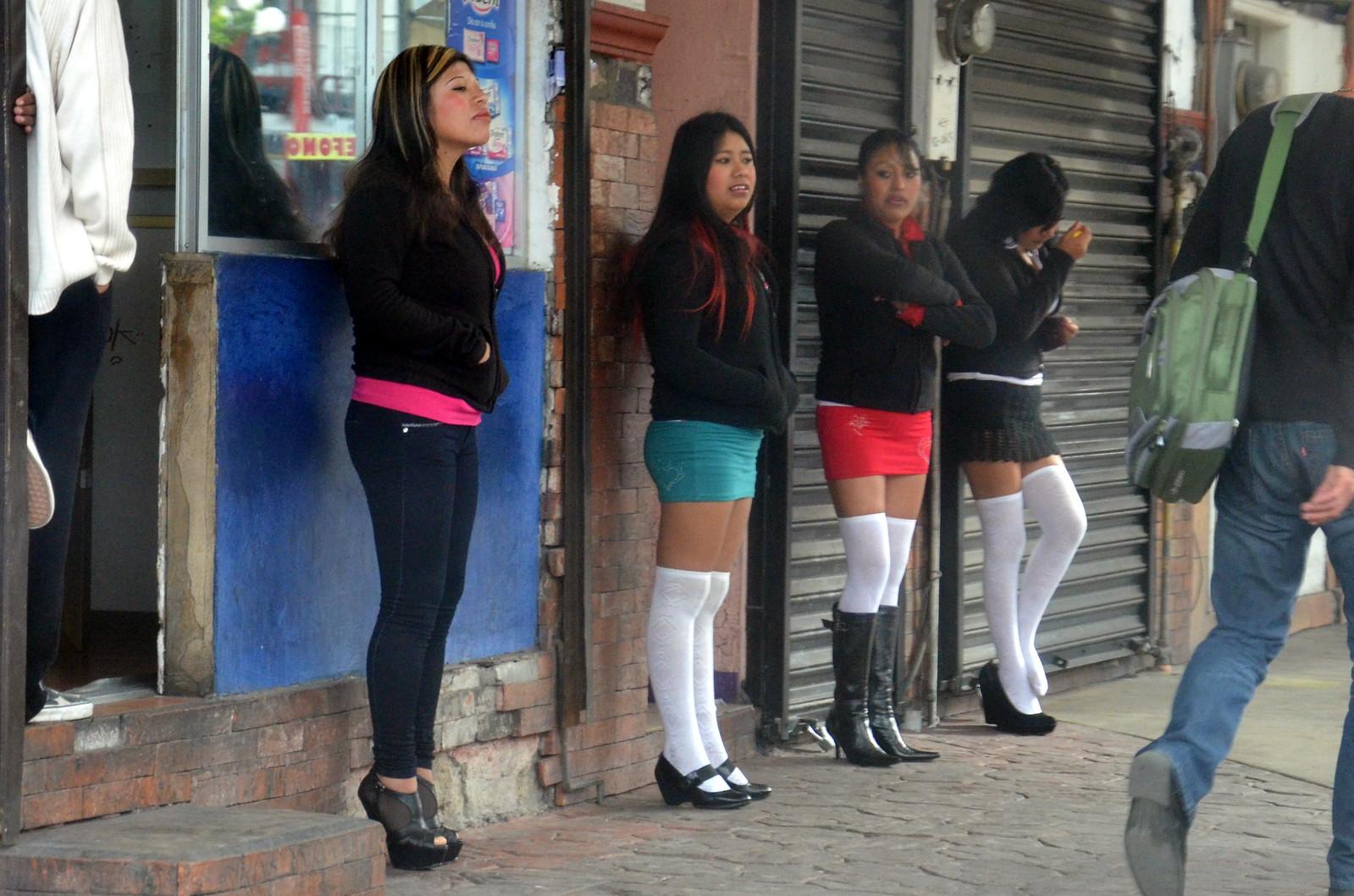 Mujeres solteras zona norte mulher se oferece São José-72150