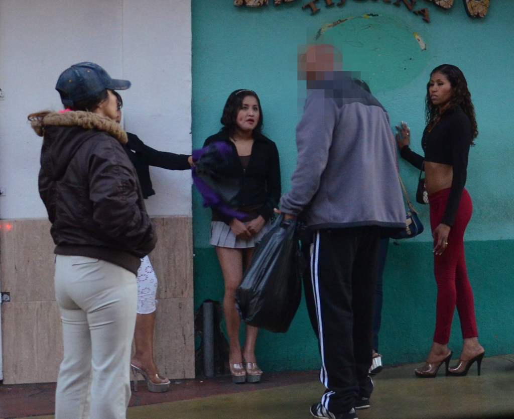 Mujeres solteras zona norte mulher se oferece São José-89830