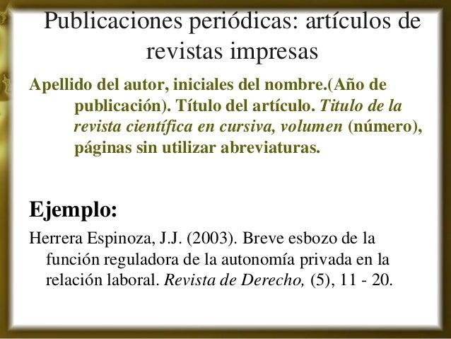 Normas apa para citas de internet escort independiente Huelva-19530