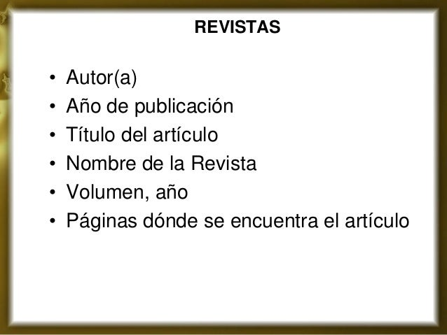 Normas apa para citas de paginas web duplex sexo Córdoba-90561